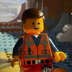 Movielover1401 Avatar