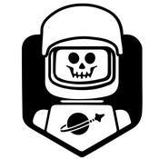 Moonman Bricks Avatar