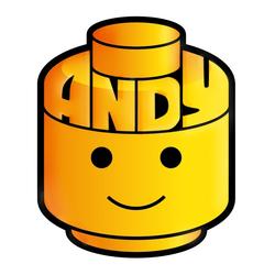 Andy-Lu Avatar