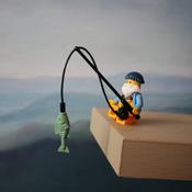 LegonautDE Avatar