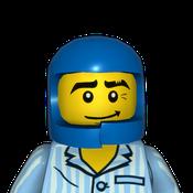 Toshibot Avatar