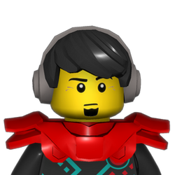 BrickOutsideTheBox Avatar