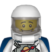 Tailsnine Avatar