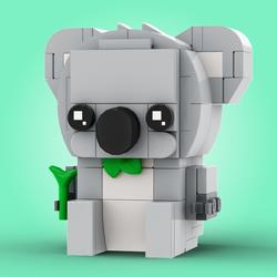 BrickPeople2609 Avatar