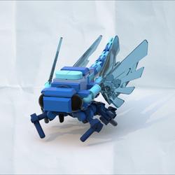Rafus Avatar