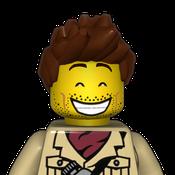 Spaz4 Avatar