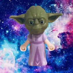 Ploopybricks Avatar