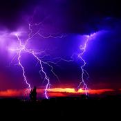 Stormfall-24 Avatar
