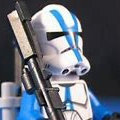 LegoTec1st Avatar