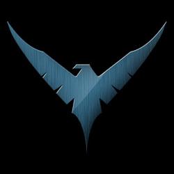 allysowers Avatar