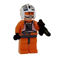Red Leader Avatar