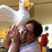 DarthAmbiguous Avatar