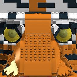 Hydrobotic42 Avatar
