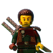Franz1 Avatar