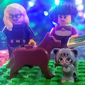 lolafinona668 Avatar