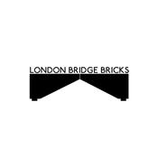 LONDON BRIDGE BRICKS Avatar