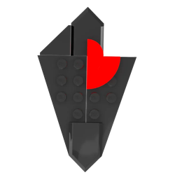 BrickDesigNL Avatar
