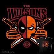 Wadewillson12 Avatar