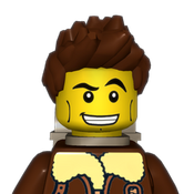 Steelcrow18 Avatar