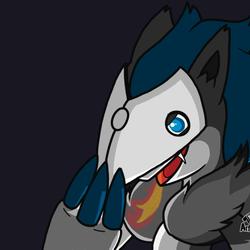 Gray_Silver Avatar