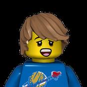 ManagerIllustriousBag Avatar