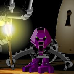 BionicFan Avatar