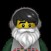 Icktown Avatar