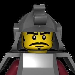VikingMik Avatar