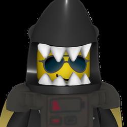 DesignerDelicateCamel Avatar