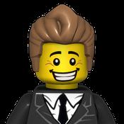 fudongshi Avatar