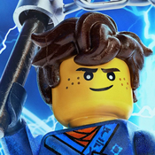 Chantel_builds Avatar