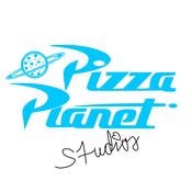 Pizza Planet Studios Avatar