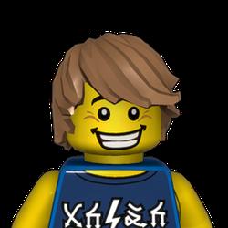 MasterShortHamster Avatar