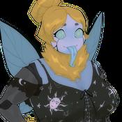 Rose_DCLXVI Avatar