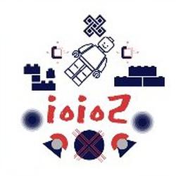ioio2 Avatar