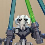 MasterVitalDolphin Avatar