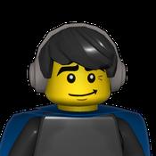 DarkOrca Avatar