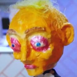 HumanSalad Avatar
