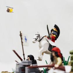 mpyromaxos Avatar