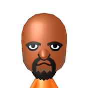 OliveYTP Avatar