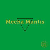 mecha0mantis Avatar
