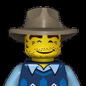 bravelittleroaster Avatar