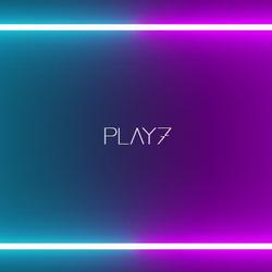 PLAY7 Avatar