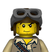 brickzguy Avatar