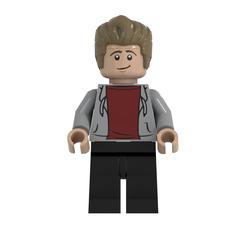Legozz4Dayzz Avatar