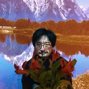 Yunsky Avatar