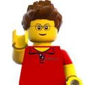 Brickster_Tim Avatar