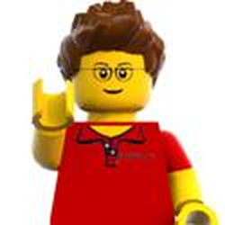 Brickster_Tim Avatar