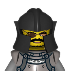 ProfessorCoal Avatar