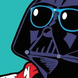 Darth Hipster Avatar